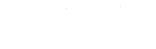 Auchinachie Services