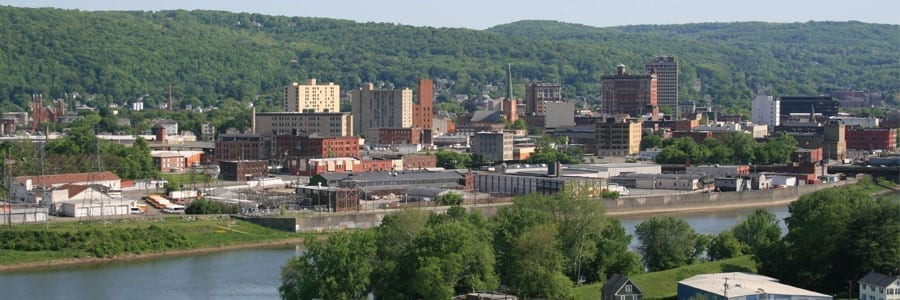 binghamton-ny-drinking-water-safety-blog