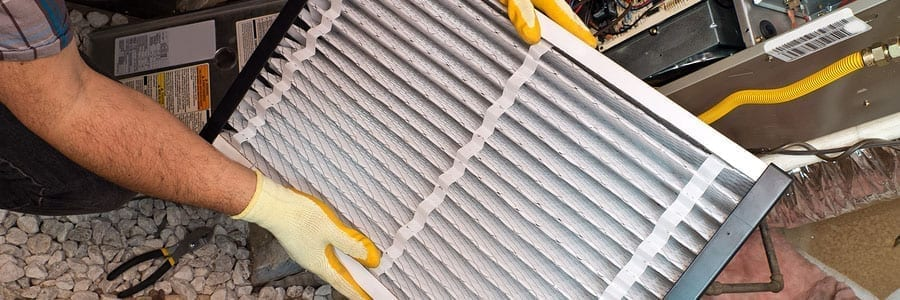 how-to-find-furnace-filter-blog