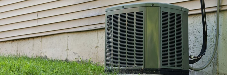 replace-old-central-air-unit-blog