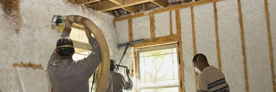 spray-insulation-save-money-blog