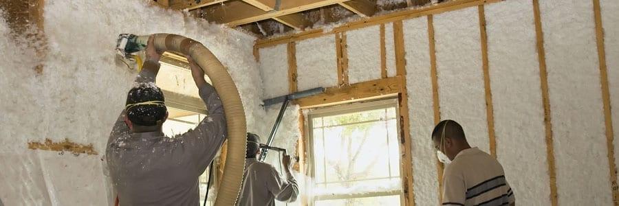 spray-insulation-save-money-blog