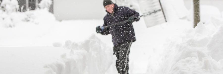 weatherproof-your-home-blog